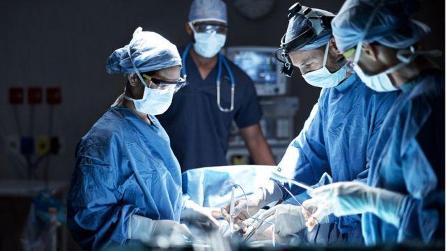 Заборона планових операцій з часом призведе до збільшення занедбаних випадків хірургічної патології