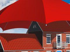 «Аби дах був на місці»: огляд кращих пропозицій від покрівельних компаній!
