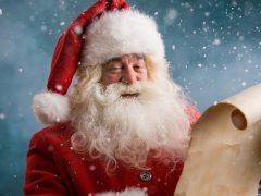 Дорогі читачі NEWS Хмільника: щиро вітаємо з прийдешніми святами!