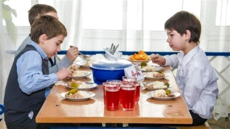 З 1 січня харчування школярів суттєво зміниться: що у школах будуть їсти хмільницькі учні