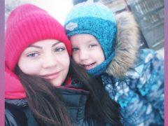 Допомогти побороти пухлину: 3-річному Тимофію Лінкевичу з Жданівської ОТГ потрібна термінова операція