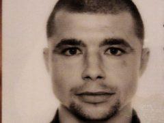 Загадково зник 24-річний військовий-контрактник із Хмільниччини, який їхав на передову