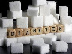 Для хворих на цукровий та нецукровий діабет Хмільницького району вже виділено кошти субвенції з державного бюджету