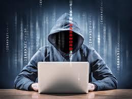 Під час карантину в Україні збільшилась кіберзлочинність: більше 5 тисяч кіберзлочинів було викрито Нацполіцією в 2020 році