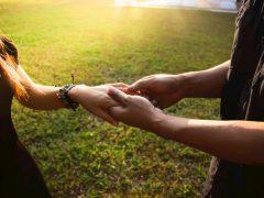 Навіщо суд дає подружжю, що хоче розлучитись, час на примирення?