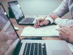 Вже цього року на Хмільниччині буде сформовано мережу правових консультантів: сьогодні відбулася онлайн-презентація проєкту