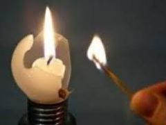 Де і коли на Хмільниччині вимикатимуть світло: планові відключення електроенергії до кінця березня