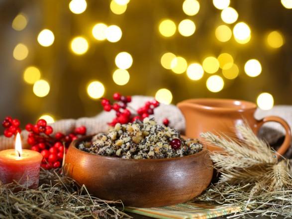 На Різдвяні свята хмільничани відпочиватимуть 4 дні поспіль