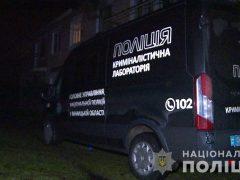 За вбивство сусідки жительці Хмільницького району загрожує до 15 років позбавлення волі