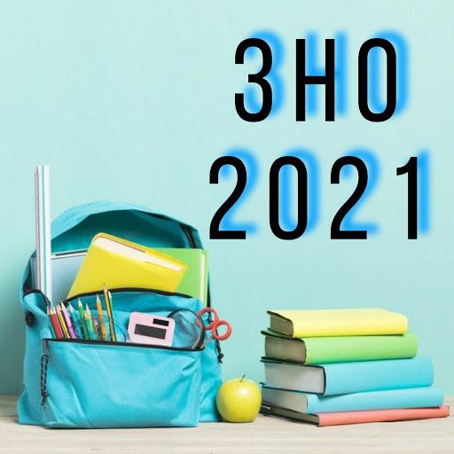 З наступного тижня розпочнеться реєстрація на ЗНО-2021