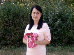 «Учителем року» стала наша землячка Тетяна Мельник з с.Голодьки: пишаємось!