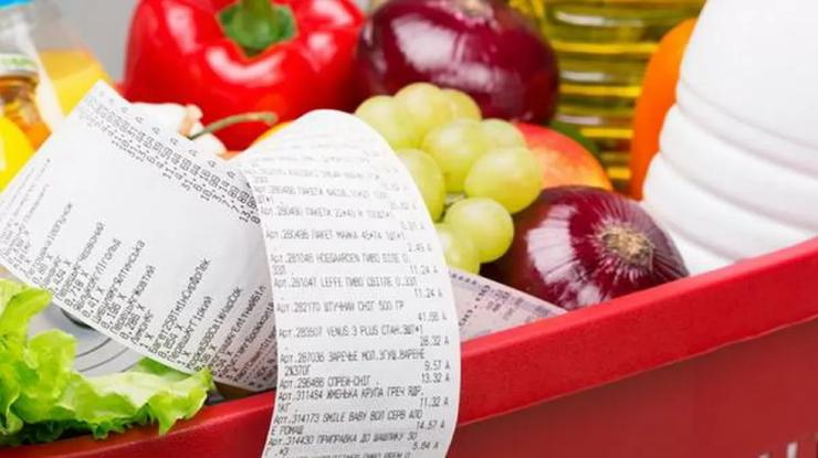 Що впливає на здорожчання продуктів і що буде з курсом долара в прийдешньому 2021 році, – розповідають експерти