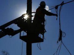 Енергетики області звернулися до громадян стосовно планових відключень електроенергії