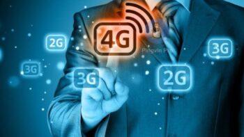 Жителі Хмільниччини отримали якісну 4G мережу