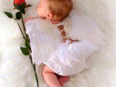 Цього тижня у двох родинах поповнення: вітаємо щасливих хмільничан з поважним титулом – батьківством!
