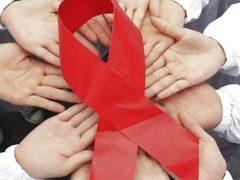 Сьогодні Всесвітній день боротьби проти раку: головний лікар обласного онкодиспансеру Володимир Шамрай про необхідність вчасного виявлення захворювання