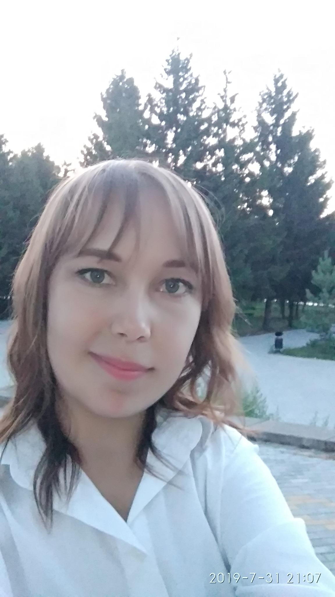 «Іринки більше немає…»: збір коштів для хмільничанки Ірини Фисюк зупинено – дівчина померла, не дочекавшись трансплантації