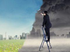 """""""Чисте повітря"""": в Хмільницькій громаді реалізують новий проект"""