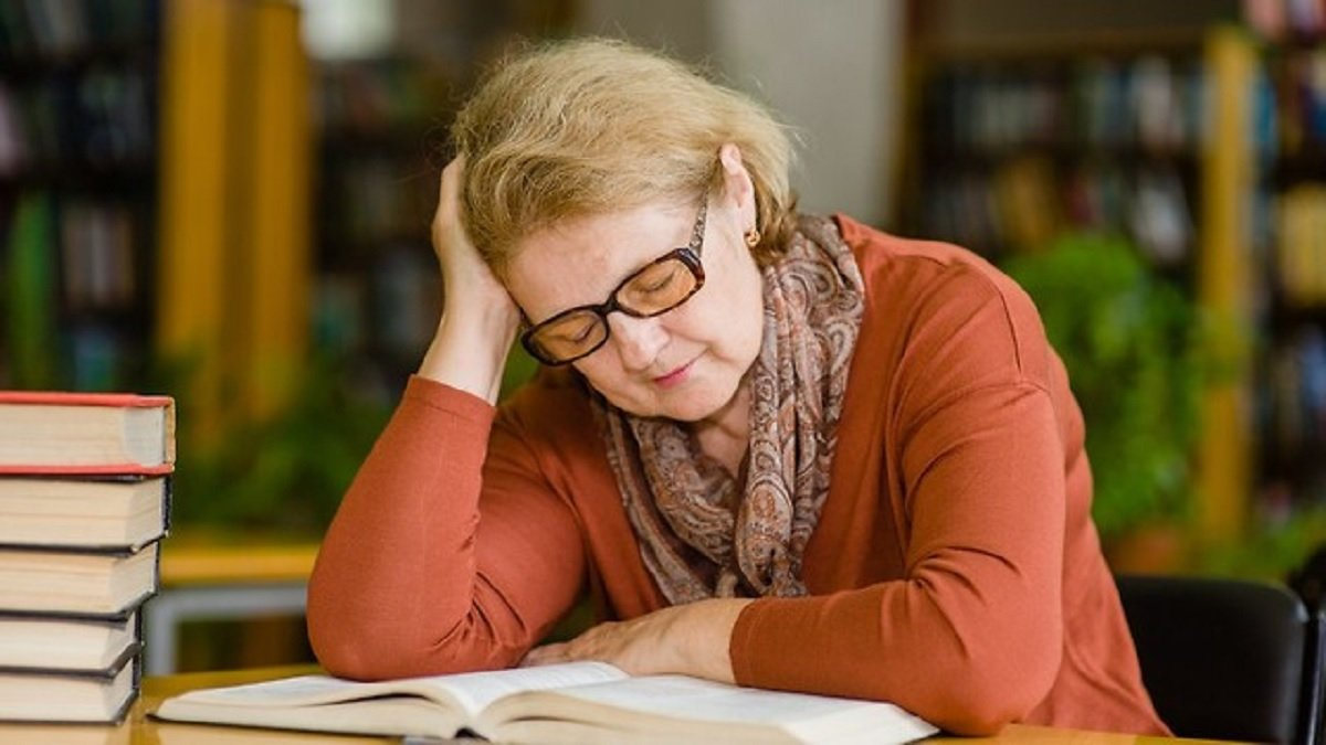 Через тиждень в Україні підвищать пенсійний вік для жінок