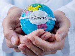 Життя після пандемії: світ вже не буде таким, як раніше…