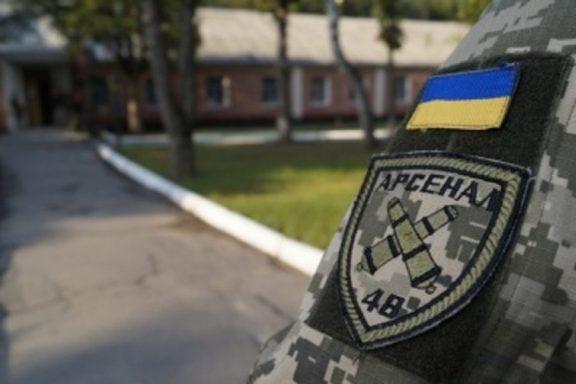 На території Калинівської громади Хмільницького району відбудеться штабне тренування