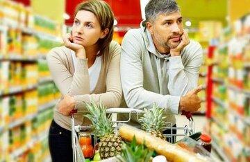 Чим замінити дорогі популярні продукти