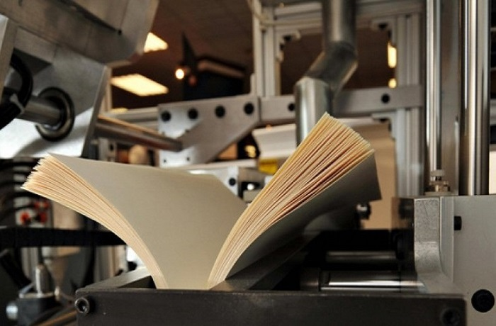 Письменники Хмільниччини можуть взяти участь у двох літературних конкурсах