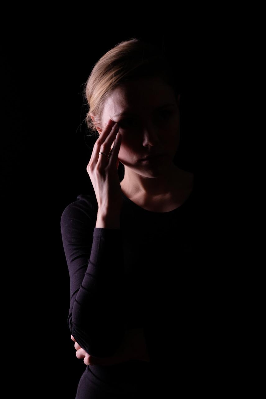 Домашні пристрасті: двоє рідних сестер звинуватили одна одну в домашньому насильстві