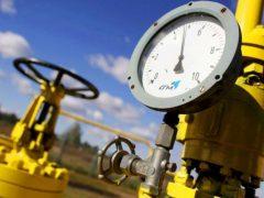 Від четверга в багатоповерхівках Хмільника перевірять газові мережі