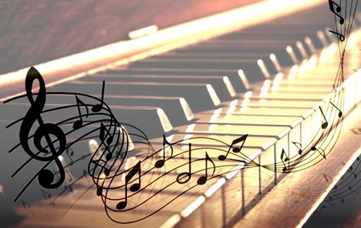 Вихованці Хмільницької школи мистецтв здобули перемогу в онлайн-фестивалі «Soul of Music»
