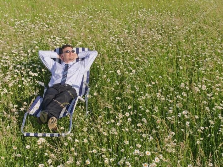В червні на хмільничан знову чекають тривалі вихідні