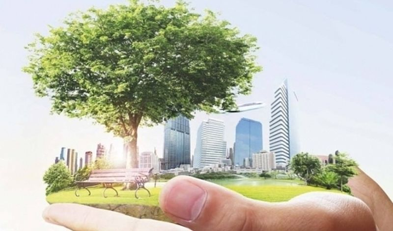 """На Вінниччині оголосили про проведення """"швидкого"""" конкурсу проектів на екологічну тематику"""