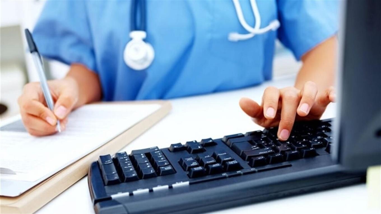 В НСЗУ пояснили, коли електронне направлення від лікаря не потрібне