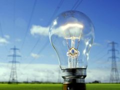 """В компанії """"Вінницяобленерго"""" повідомили про відключення світла"""