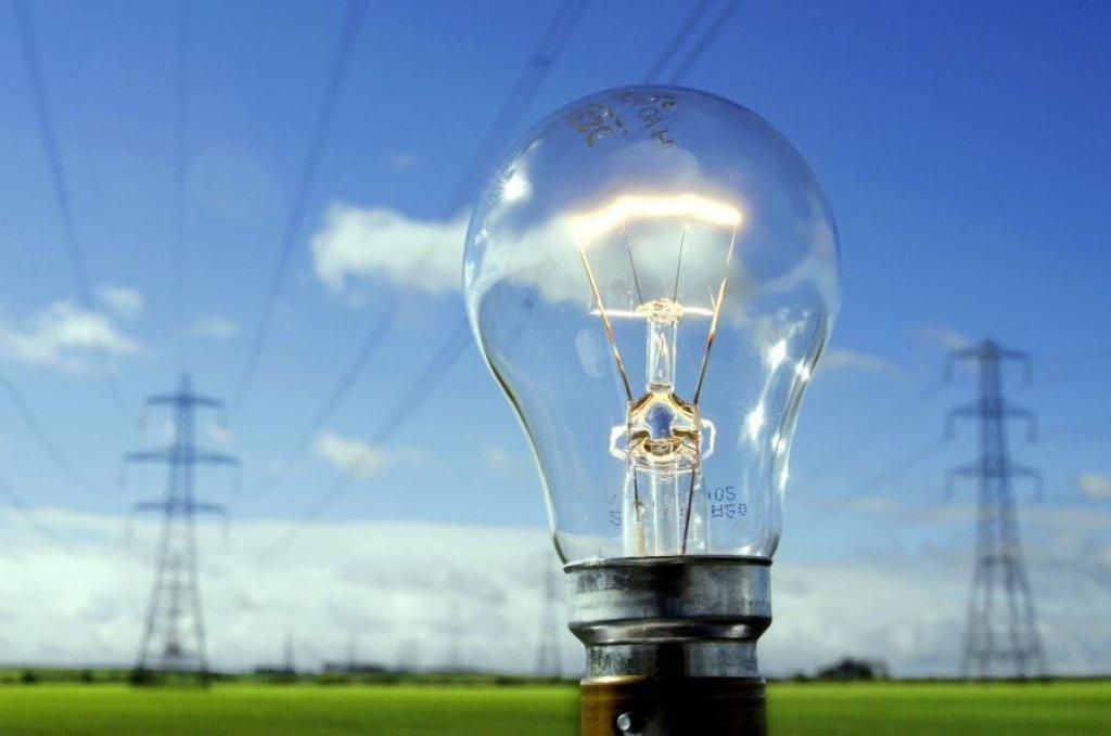 З понеділка на території Хмільниччини відбудуться планові відключення електроенергії