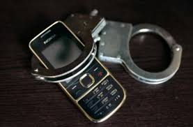 Хмільничанина можуть ув'язнити на 4 роки за крадіжку телефона