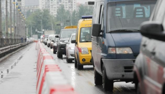 В Україні з'являться радари з фіксацією швидкості на ходу: що ще чекає на водіїв