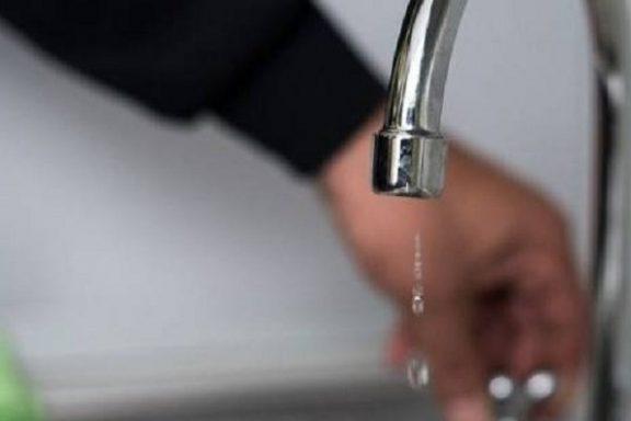 В Хмільнику ряд вулиць залишиться без водопостачання: де і коли