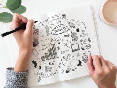Триває конкурс бізнес-планів для підприємців-початківців