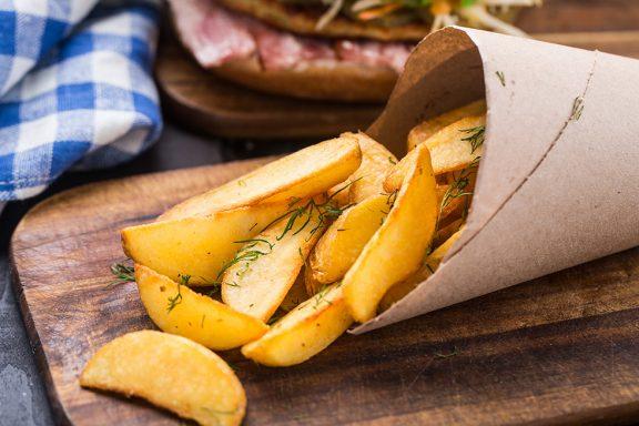 Цього року в Уланові вперше відбудеться кулінарний фестиваль