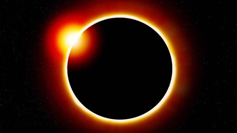 В червні хмільничани зможуть спостерігати за унікальним космічним явищем