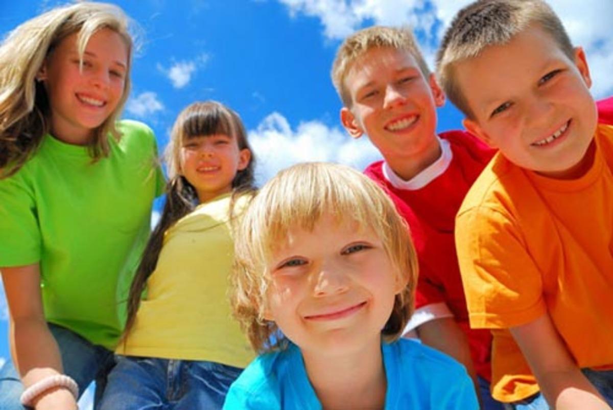 Осіб з інвалідністю з Хмільницької громади запрошують в безкоштовний літній табір