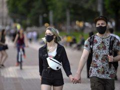 В Україні пом'якшили карантинні обмеження: що дозволили