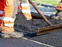 У громадах Хмільницького району відремонтують дороги