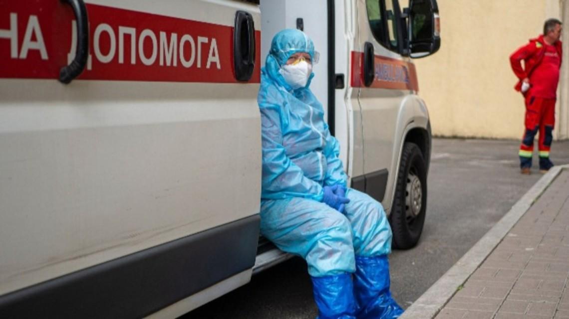 Коли буде нова хвиля пандемії: прогнози фахівців