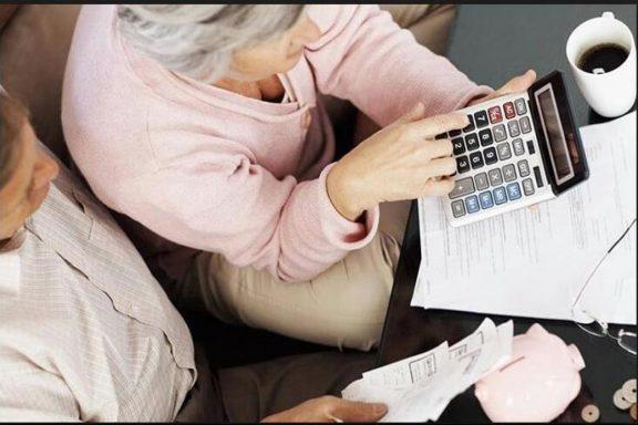 На які пенсії слід очікувати хмільничанам без стажу: пояснення Мінсоцполітики