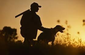 В серпні на Вінниччині відкривається сезон полювання