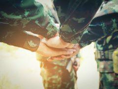 Ветерани Хмільниччини можуть взяти участь в проєкті й отримати 400 євро на навчання