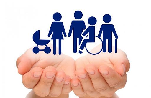 До 2-х мільйонів можуть отримати громади Вінниччини на розвиток соціальних послуг