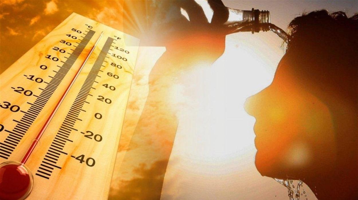 Рятувальники попередили про надзвичайний стан пожежної небезпеки